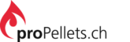 proPellets.ch