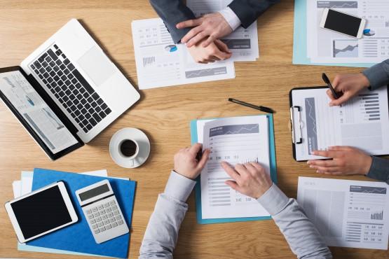 techniConcept - Conseil, expertise, suivi de projet