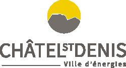 Commune de Châtel-St-Denis