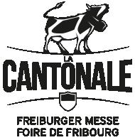 La Cantonale (Foire de Fribourg)
