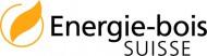 Energie-bois Suisse