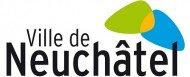 Centre Electronique de Gestion de la Ville de Neuchâtel (CEG)