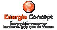 Energieconcept SA