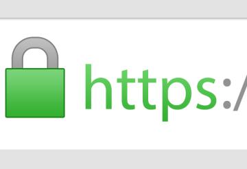 C'est quoi le HTTPs ?