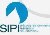 Spécialistes infirmiers en prévention de l'infection