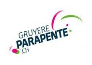 Gruyère Parapente