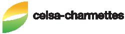 Celsa Charmettes