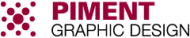 Piment Graphic Design