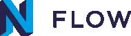 Flow Framework