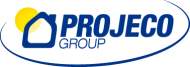 Projeco Group