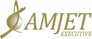 Amjet Executive