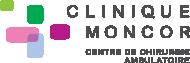 Clinique Moncor