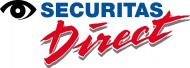 Securitas Direct