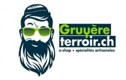 Gruyère Terroir