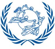 UPU (Union Postal Universel)